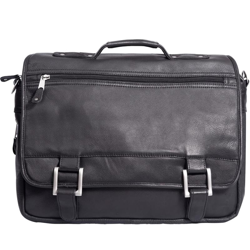 Canyon Outback Copper Canyon Expandable Briefcase