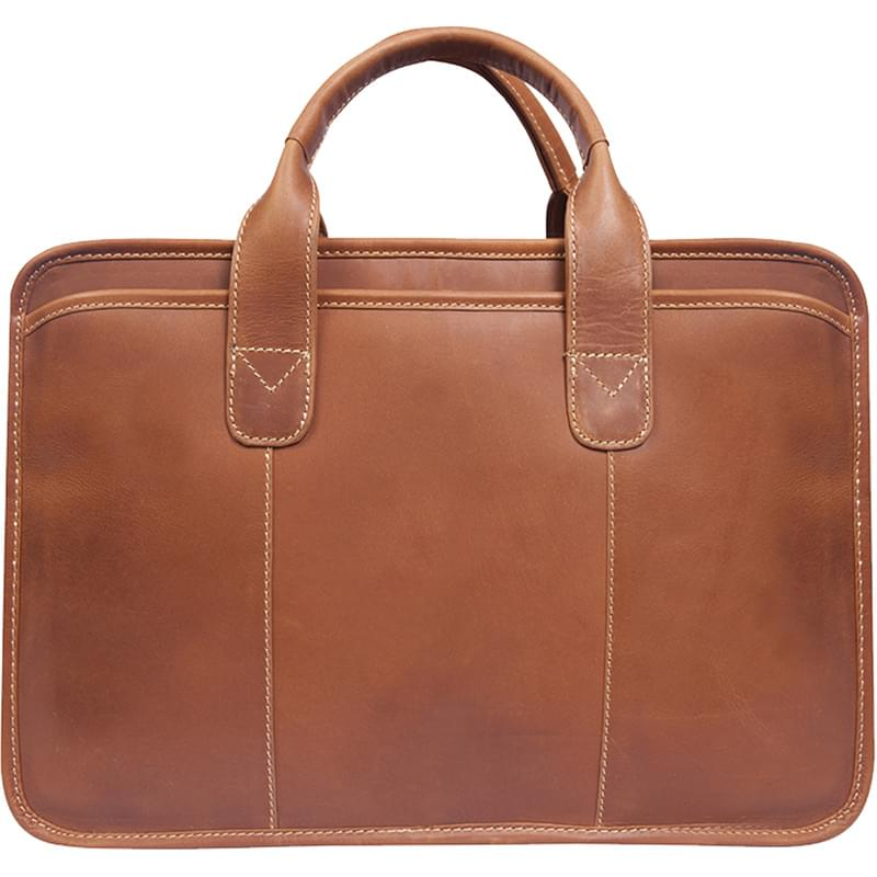 Canyon Outback Buffalo Valley Briefcase