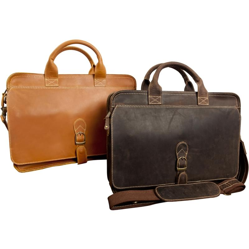 Canyon Outback Texas Canyon Briefcase