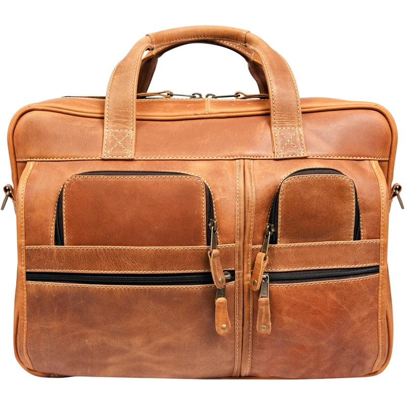 Canyon Outback Casa Grande Canyon Computer Briefcase