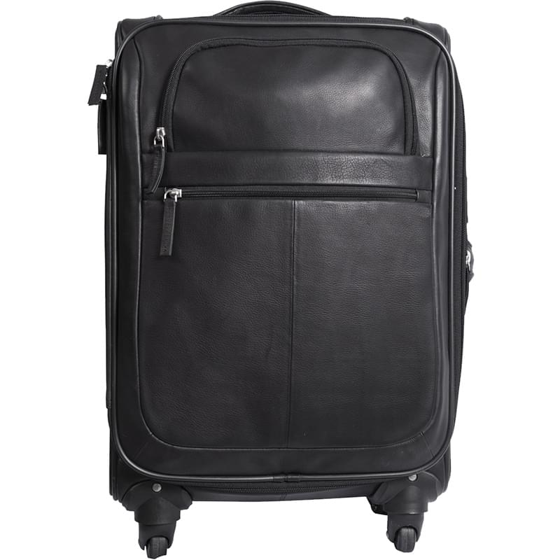 Canyon Outback Romeo Canyon Rolling Carry-On Bag