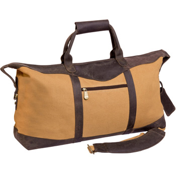 Canyon Outback Utah Canyon Duffel Bag