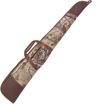 Canyon Outback Realtree™ Camo Shotgun/ Rifle Case