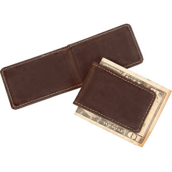 Canyon Outback Wilson Canyon Money Clip