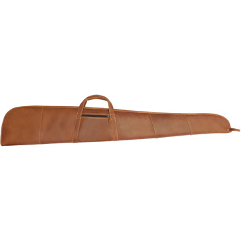Canyon Outback Antelope Canyon Shotgun/ Rifle Case