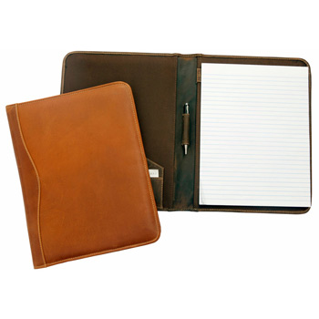 Canyon Outback Salt River Canyon Meeting Folder