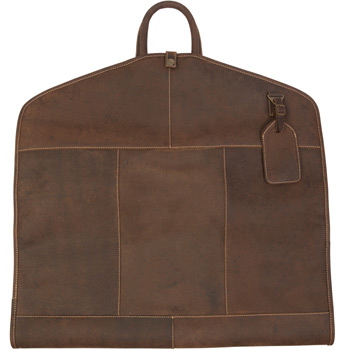 Canyon Outback Turtle Creek Garment Sleeve Bag