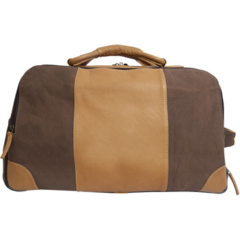 Canyon Outback Stilson Canyon Rolling Duffel Bag