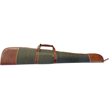 Canyon Outback Coyote Ridge Canyon Shotgun/ Rifle Case
