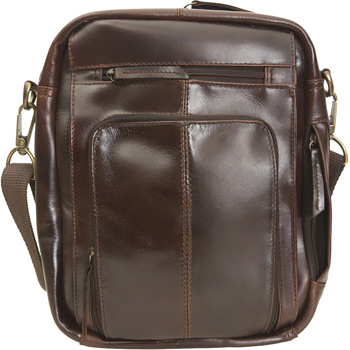 Canyon Outback Monterey Canyon Media Bag