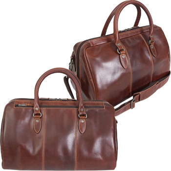 Canyon Outback Niagara Canyon Duffel