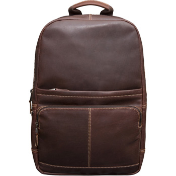 Canyon Outback Kannah Canyon Backpack