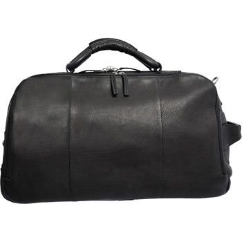 Canyon Outback Wildcat Canyon Rolling Duffel Bag
