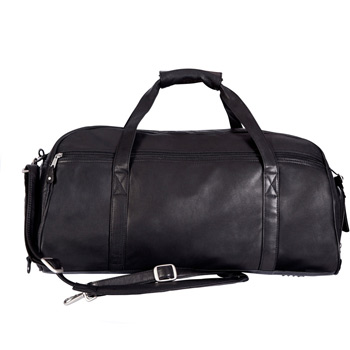 Canyon Outback Marble Canyon Sport Duffel Bag