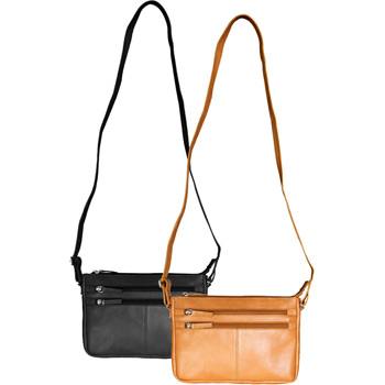Canyon Outback Zion Canyon Crossbody